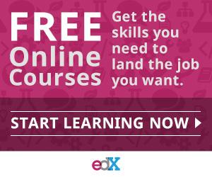 Free university courses